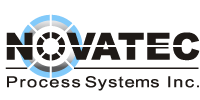 Novatec Process Systems Inc